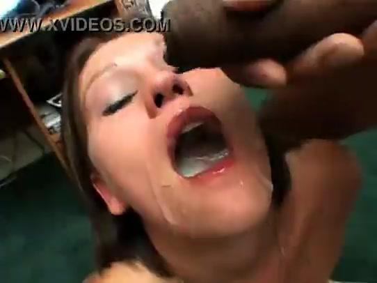 BBC cumshot hypno cuckold trainer compilation